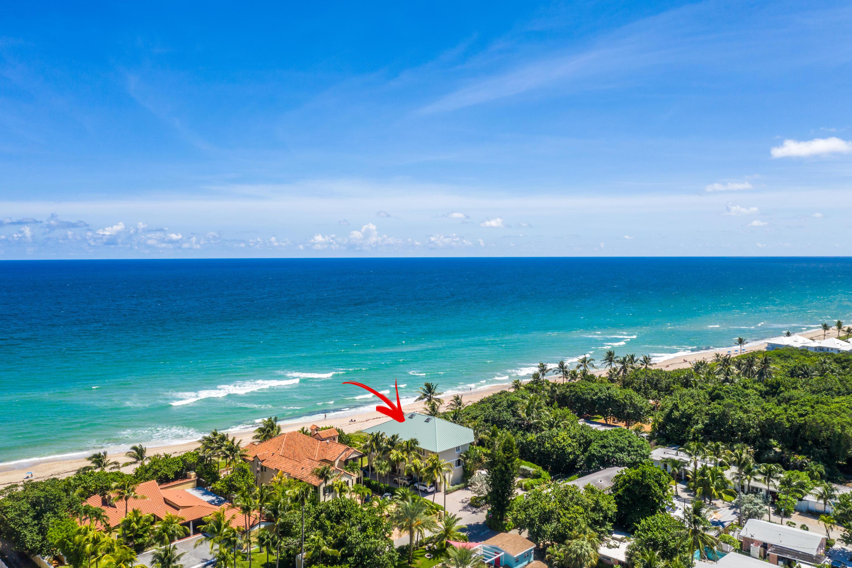 Home for sale in PELICAN BEACH CONDO Boynton Beach Florida
