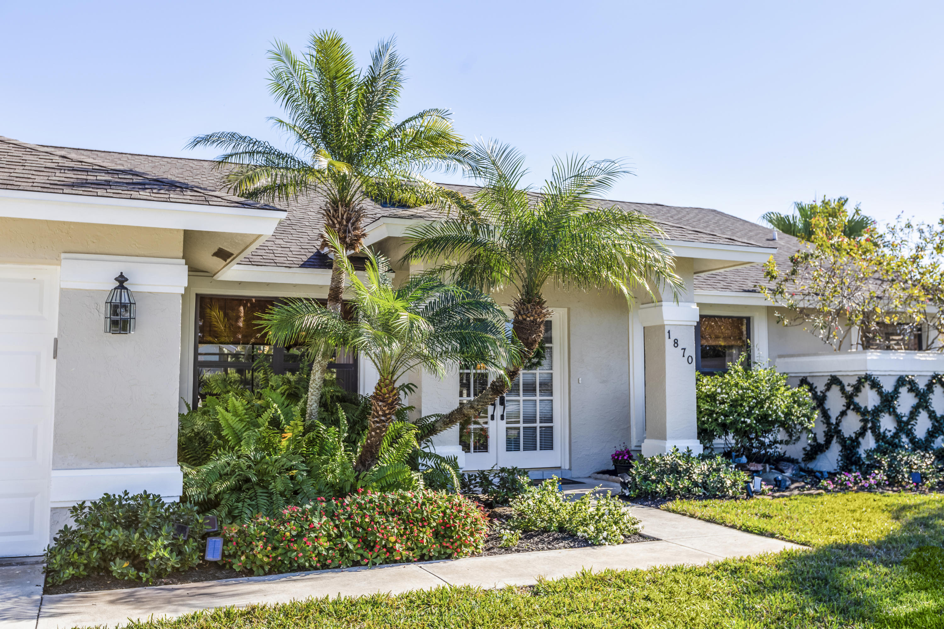 Home for sale in Greenview Shores - Wiltshire Village Wellington Florida