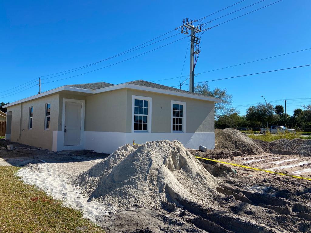 Photo of 54 Ethelyn Drive, West Palm Beach, FL 33413
