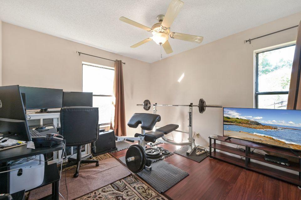 2 Via De Casas Sur 201 Boynton Beach, FL 33426 photo 13
