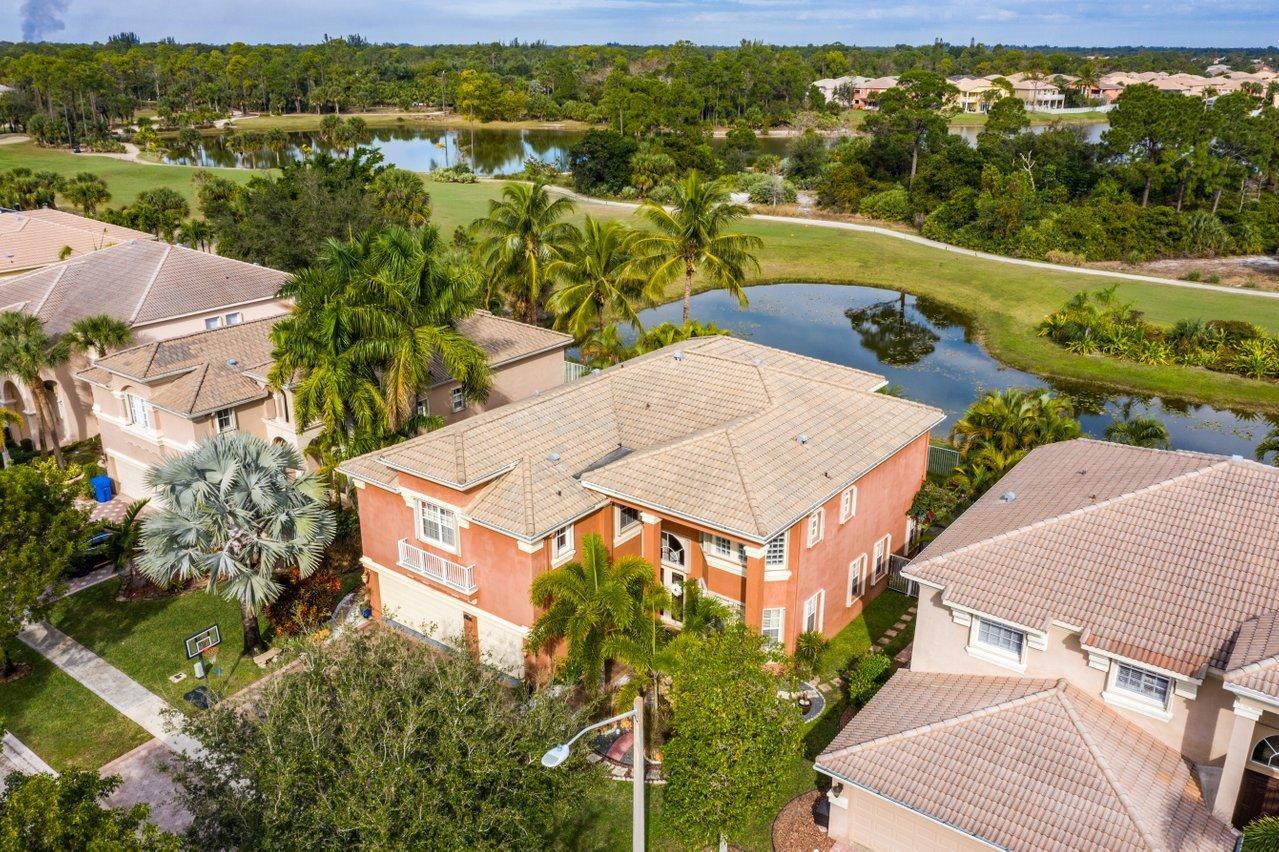 1724 Annandale Circle Royal Palm Beach, FL 33411