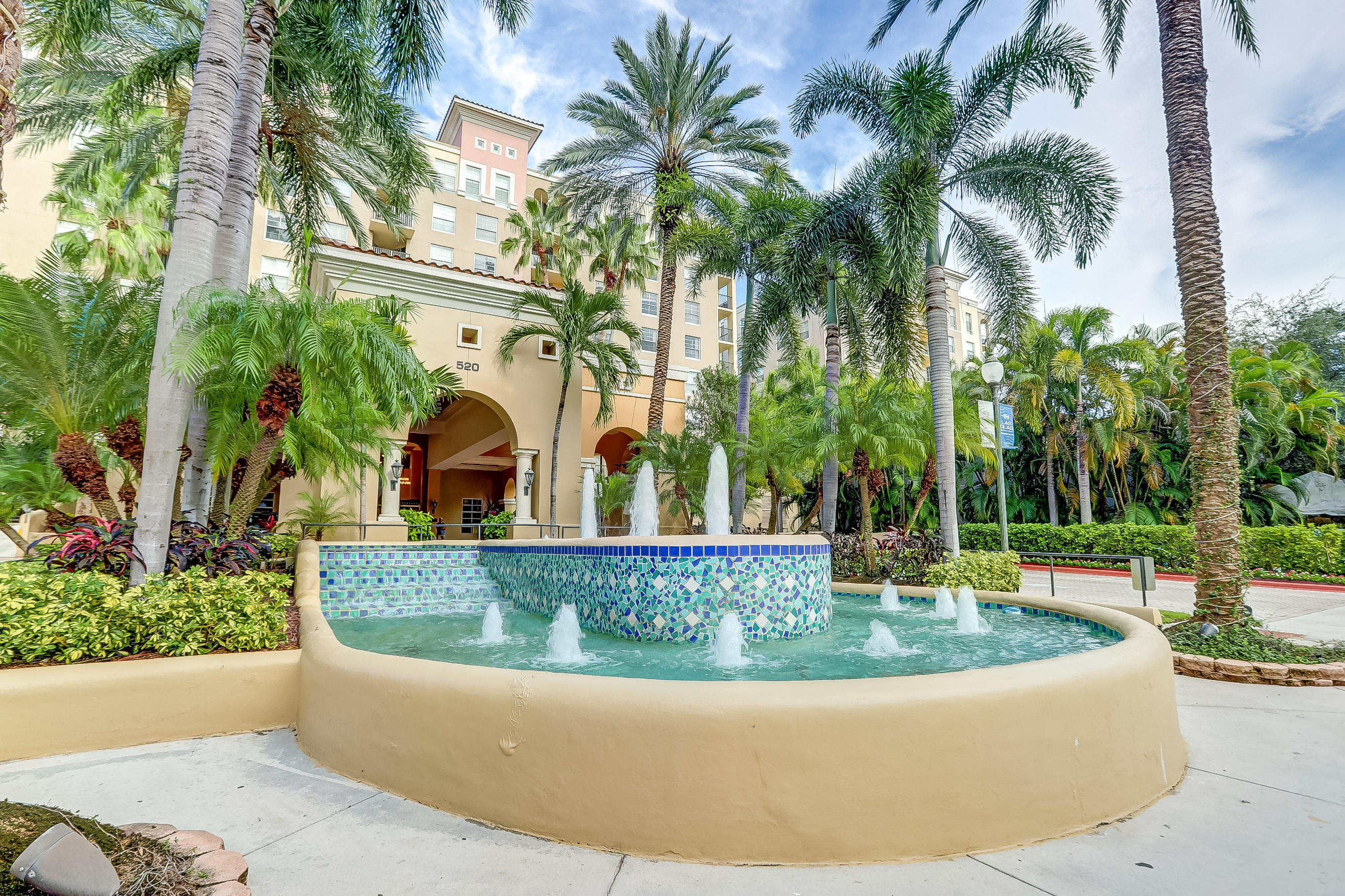 Home for sale in Las Olas By The River Condo Fort Lauderdale Florida