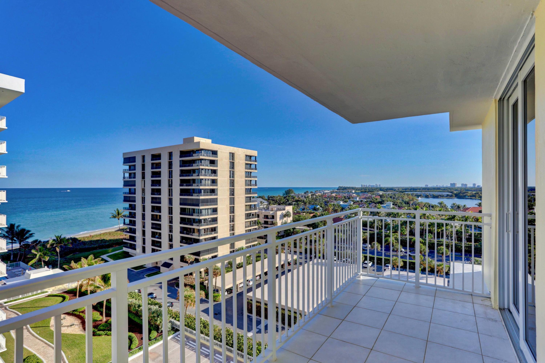 Home for sale in Brigadoon Juno Beach Florida