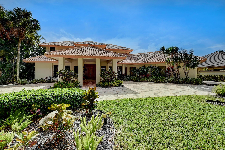 7532 Mahogany Bend Place Boca Raton, FL 33434