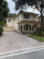 UPDATED AND BRIGHT 3 / 2.5 HOME IN RESORT-STYLE, GATED EVERGRENE COMMUNITY. THIS BEAUTIFUL HOME FEATURES NEW QUARTZ COUNTERTOPS AND BACKSPLASH , CARPETS AND INTERIOR PAINT. A LARGE PRIVATE BACK PATIO WITH SUMMER KITCHEN AND TILE DOWNSTAIRS. OVERSIZED DRIVEWAY ON QUIET STREET. DONT MISS OUT !!! ONLY MINUTES FROM THE AIRPORT, BEACH , I-95 AND FL TURNPIKE. EVERGRENE FEATURES AN INFINITY POOL , TIKI BAR, HOT TUBS, EXERCISE ROOMS , BEACH, WATER PARK,PLAY AREA, BOCCE COURT, BASKETBALL COURT AND PICKLE BALL .
