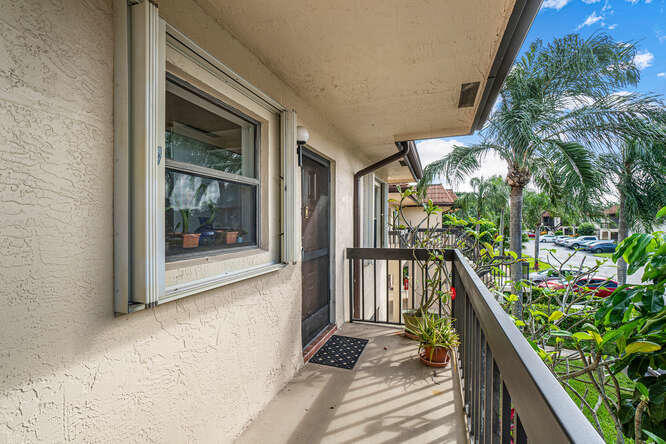 7113 Golf Colony Court 202 Lake Worth, FL 33467 photo 20
