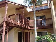 202 Lakeview Drive Royal Palm Beach, FL 33411