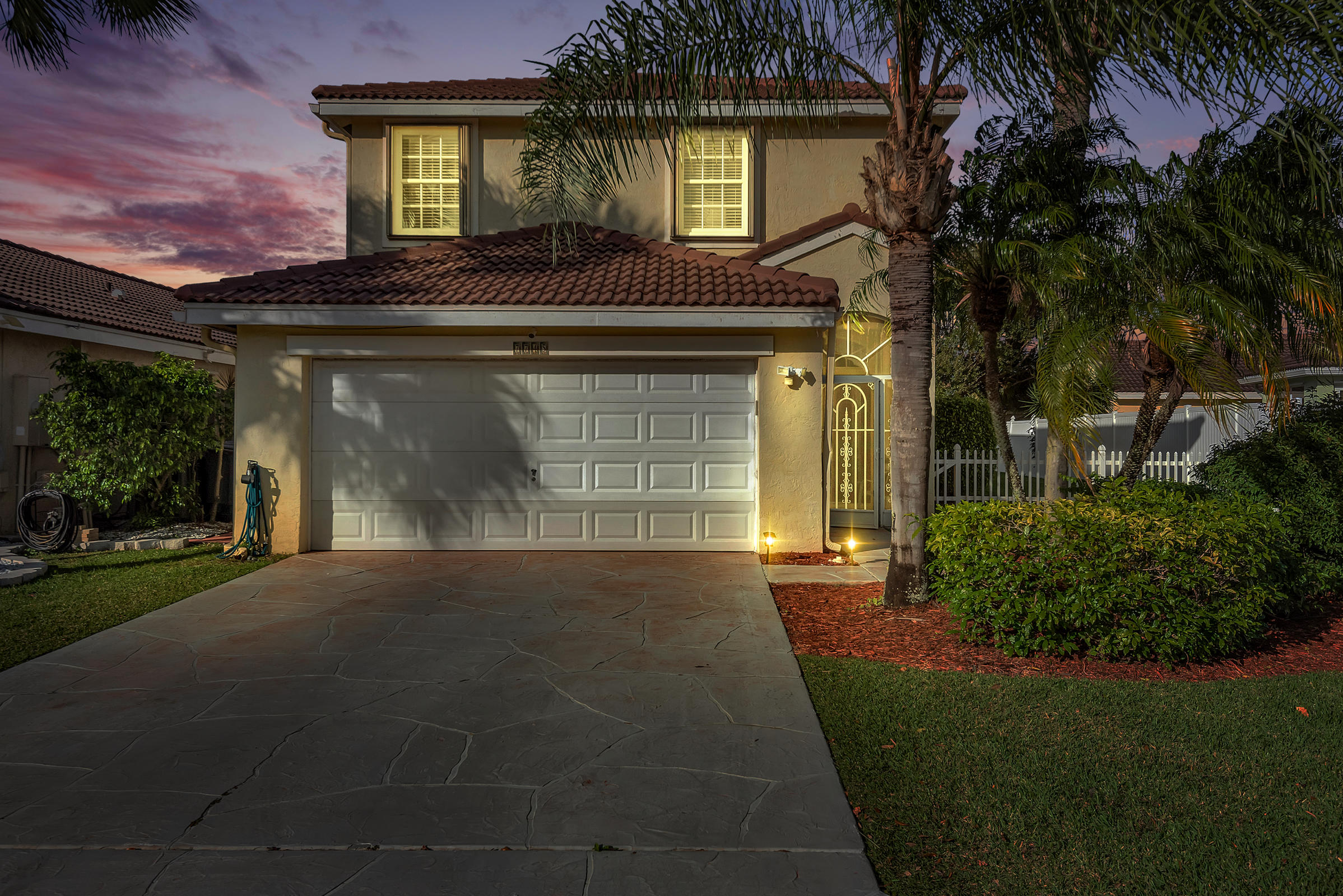 Home for sale in Springfield Ii Lake Worth Florida