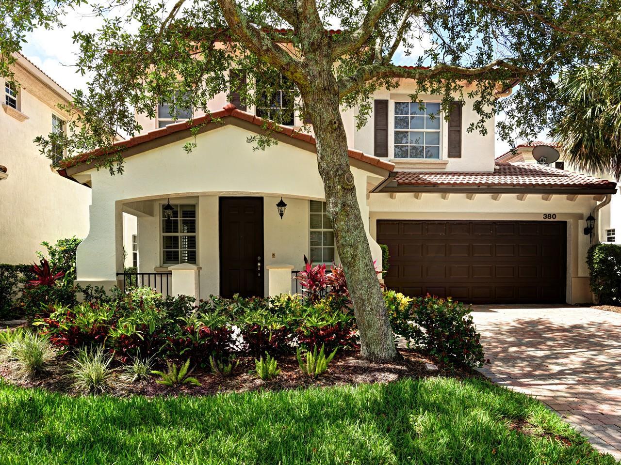 Home for sale in Evergrene Palm Beach Gardens Florida