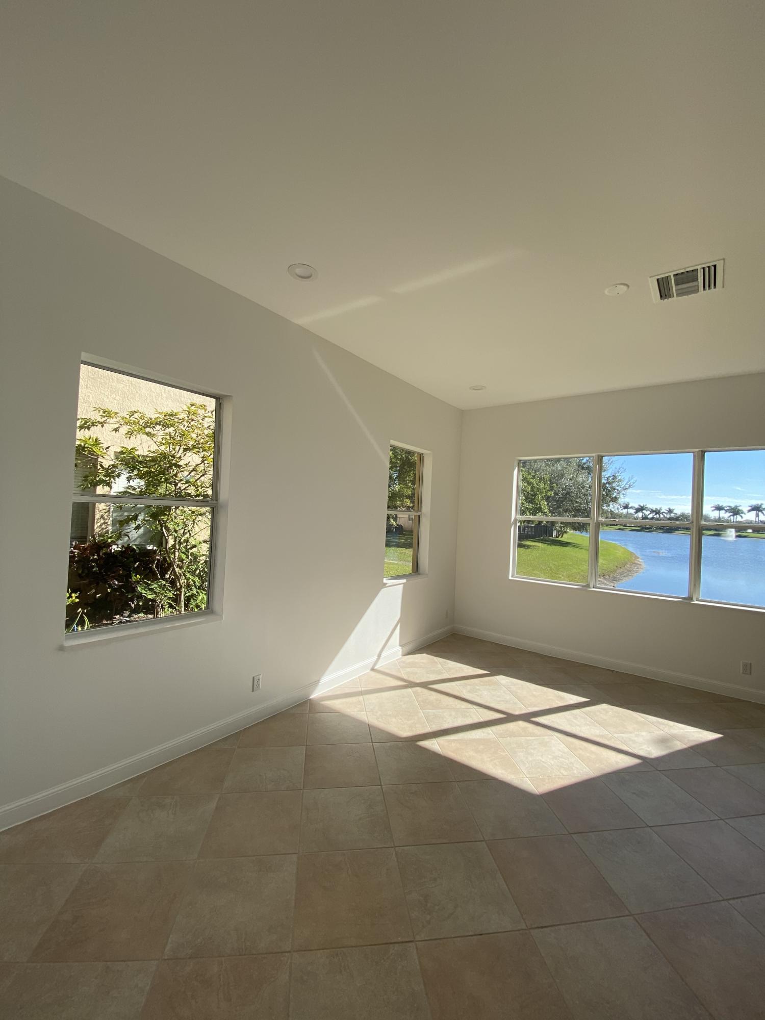 6650 Aliso Avenue West Palm Beach, FL 33413 photo 5