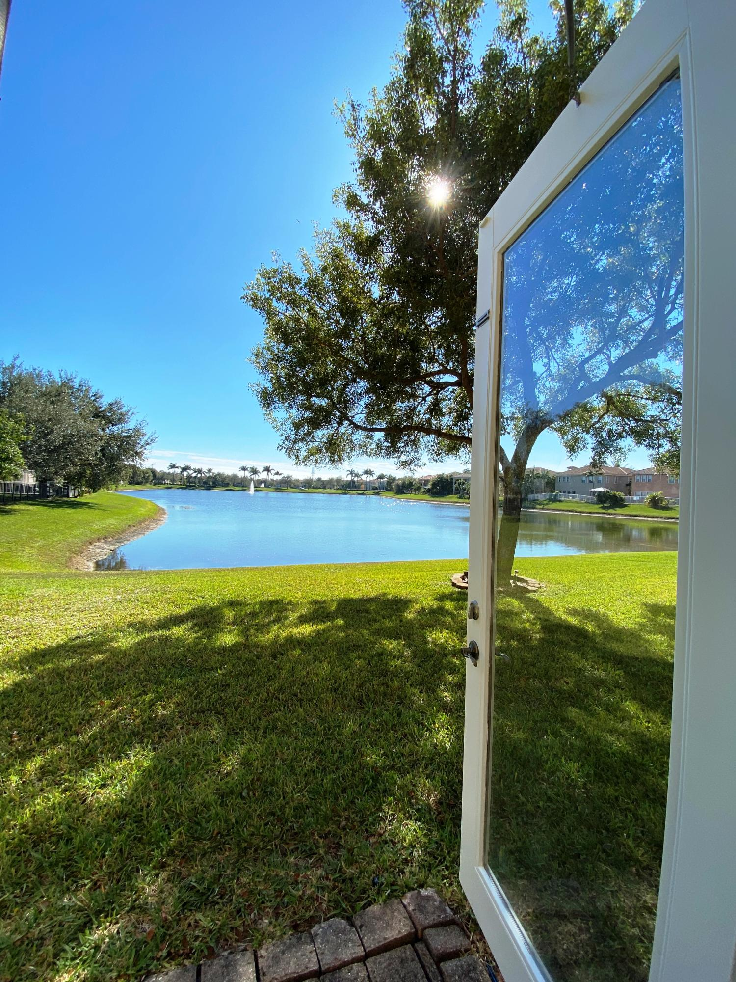 6650 Aliso Avenue West Palm Beach, FL 33413 photo 7