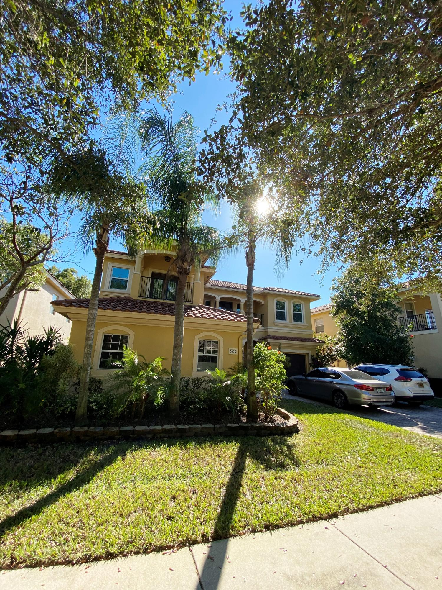 6650 Aliso Avenue West Palm Beach, FL 33413 photo 37
