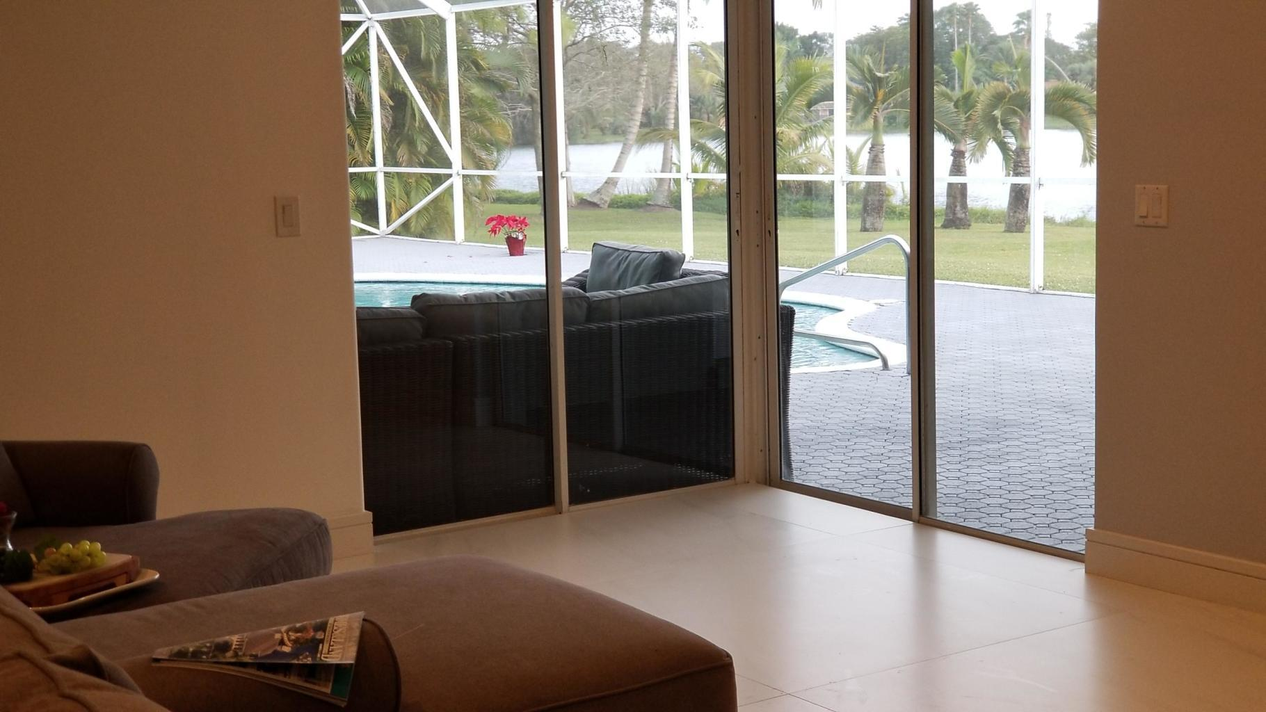 8902 E Estate Drive Wellington, FL 33411 photo 22