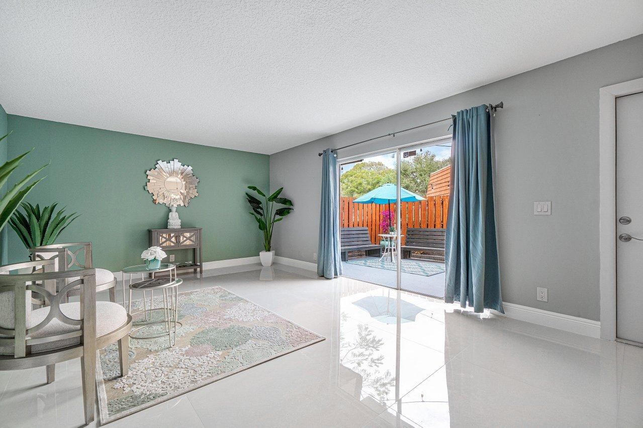 Home for sale in Spanish Wells Delray Beach Florida