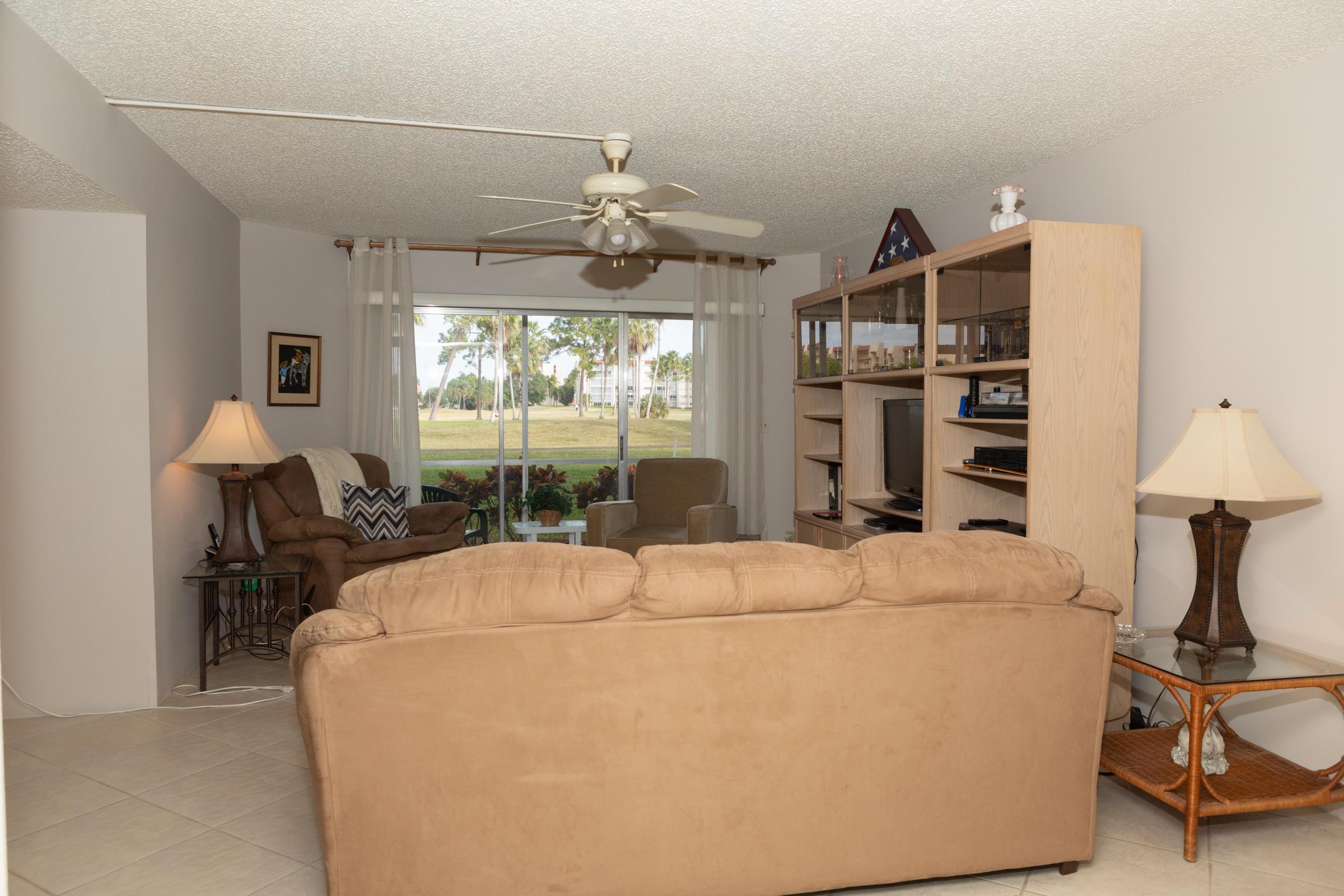 3836 Via Poinciana 106 Lake Worth, FL 33467 photo 5