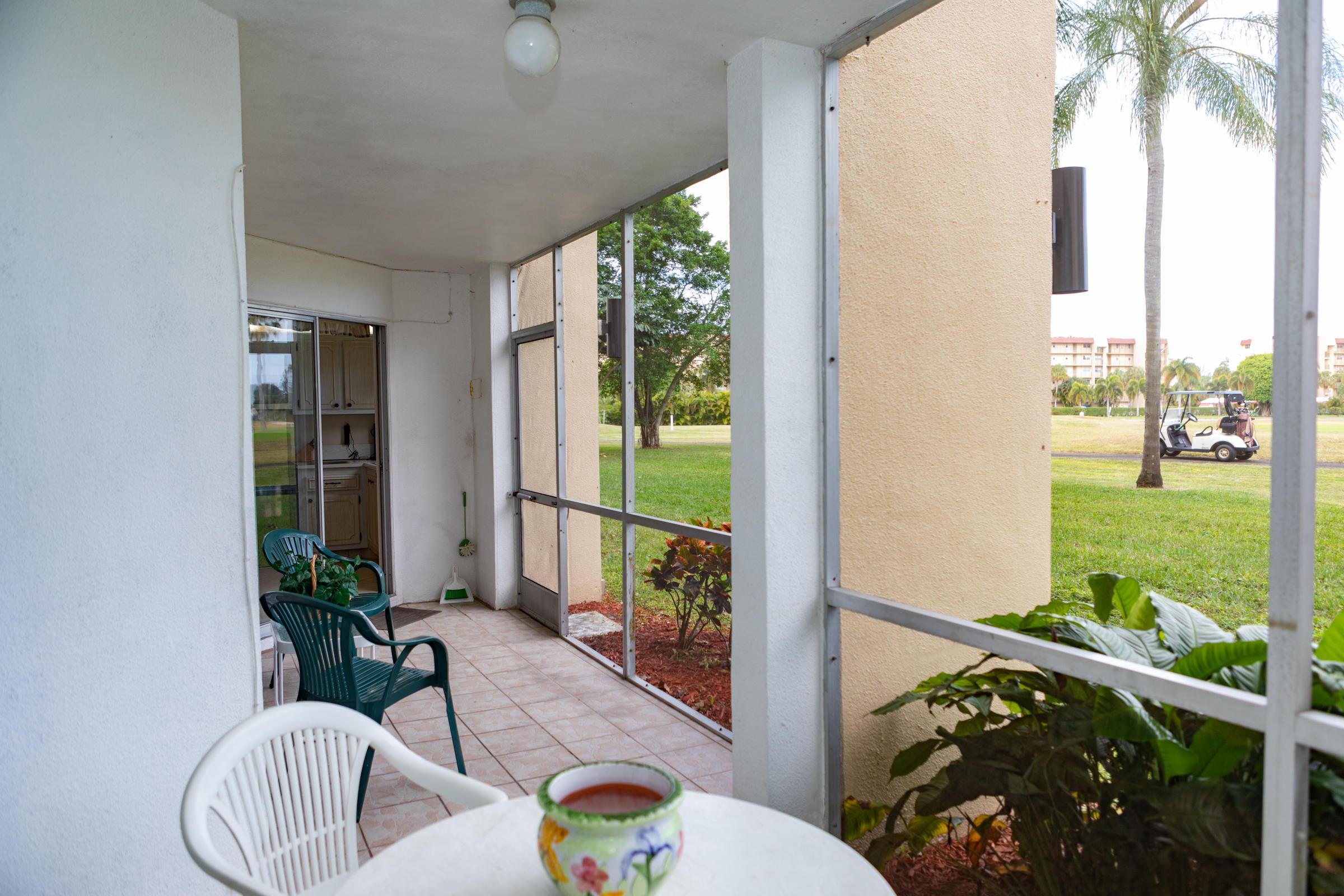 3836 Via Poinciana 106 Lake Worth, FL 33467 photo 25