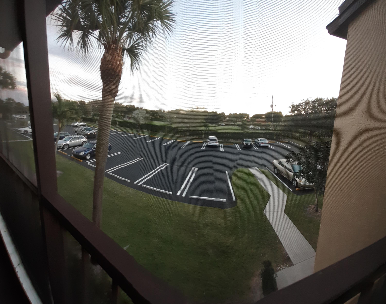 821 Sky Pine Way #B-2 - 33415 - FL - Greenacres