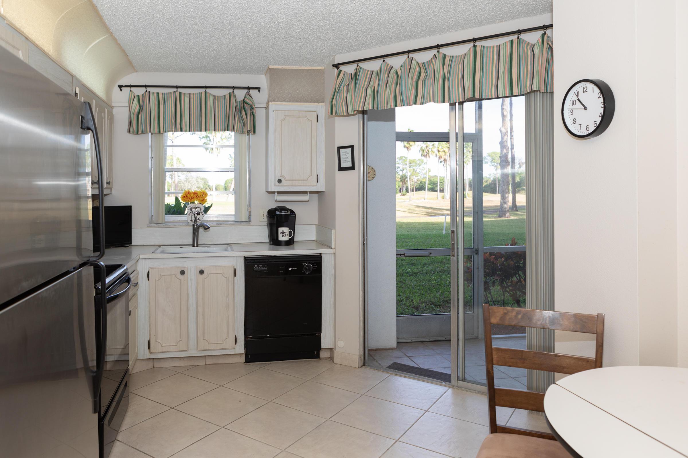 3836 Via Poinciana 106 Lake Worth, FL 33467 photo 15