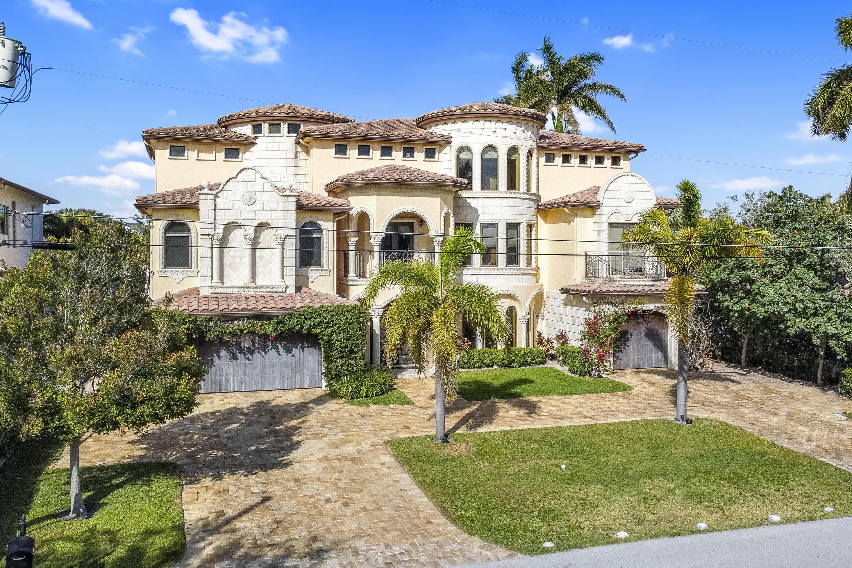 1011 Rhodes Villa Avenue Delray Beach, FL 33483 photo 3