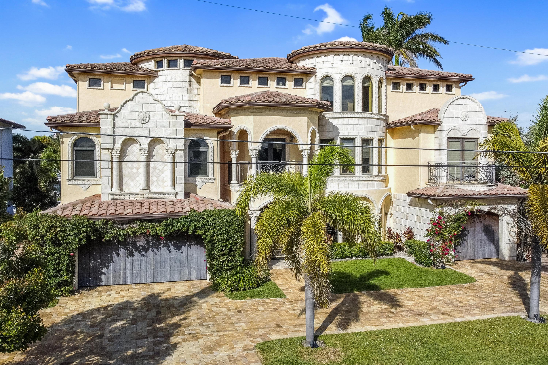 1011 Rhodes Villa Avenue Delray Beach, FL 33483 photo 4