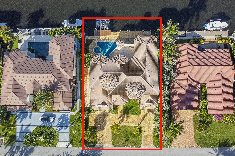 1011 Rhodes Villa Avenue Delray Beach, FL 33483 photo 5
