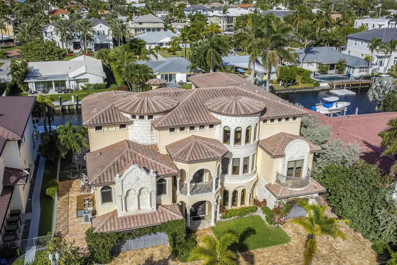 1011 Rhodes Villa Avenue Delray Beach, FL 33483 photo 7