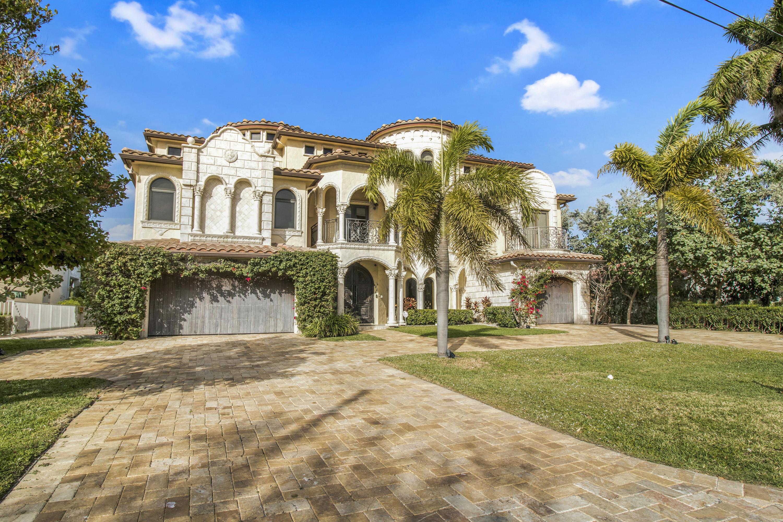 1011 Rhodes Villa Avenue Delray Beach, FL 33483 photo 12