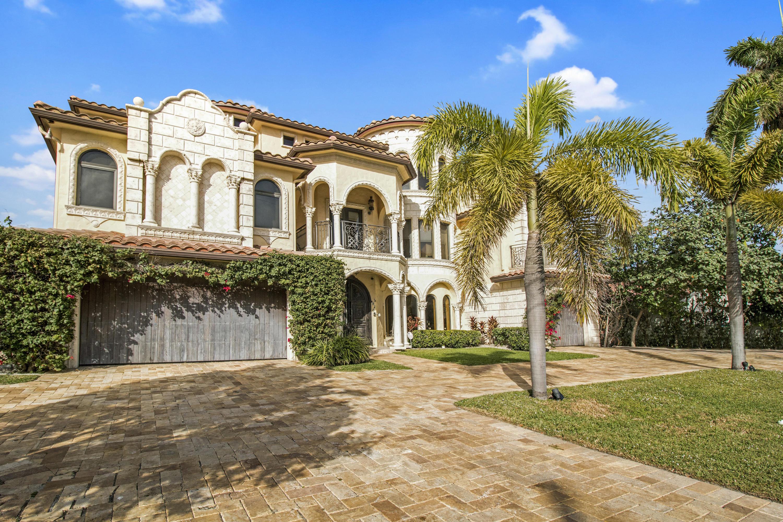 1011 Rhodes Villa Avenue Delray Beach, FL 33483 photo 13
