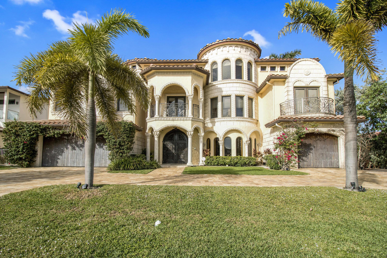 1011 Rhodes Villa Avenue Delray Beach, FL 33483 photo 14