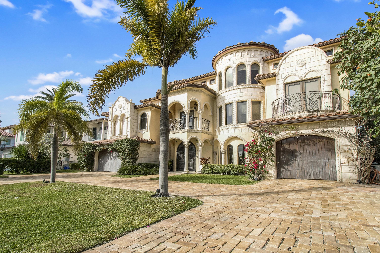 1011 Rhodes Villa Avenue Delray Beach, FL 33483 photo 15