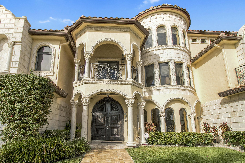1011 Rhodes Villa Avenue Delray Beach, FL 33483 photo 17
