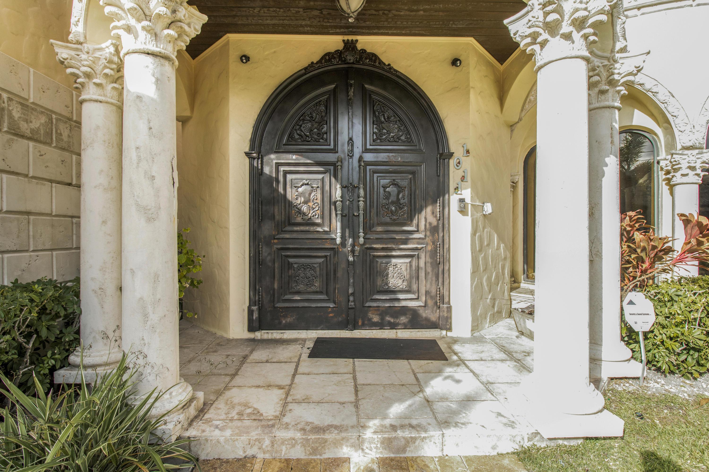 1011 Rhodes Villa Avenue Delray Beach, FL 33483 photo 18