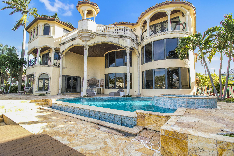 1011 Rhodes Villa Avenue Delray Beach, FL 33483 photo 20