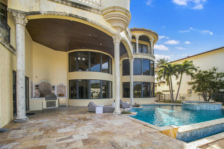 1011 Rhodes Villa Avenue Delray Beach, FL 33483 photo 22