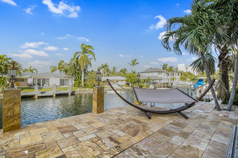 1011 Rhodes Villa Avenue Delray Beach, FL 33483 photo 23