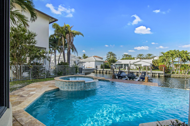 1011 Rhodes Villa Avenue Delray Beach, FL 33483 photo 27