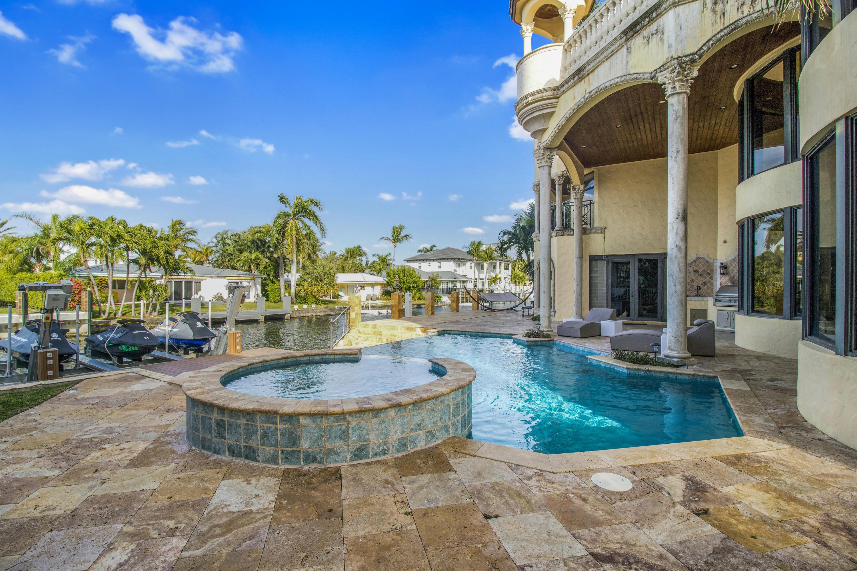 1011 Rhodes Villa Avenue Delray Beach, FL 33483 photo 28