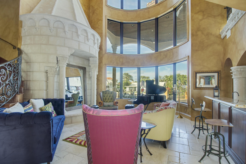 1011 Rhodes Villa Avenue Delray Beach, FL 33483 photo 33
