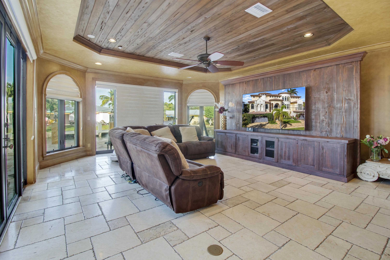 1011 Rhodes Villa Avenue Delray Beach, FL 33483 photo 37
