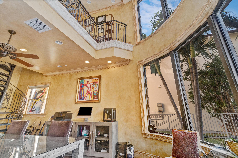 1011 Rhodes Villa Avenue Delray Beach, FL 33483 photo 51