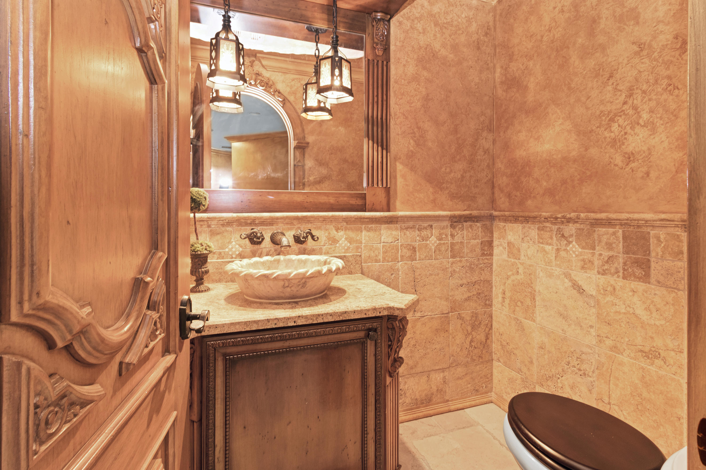 1011 Rhodes Villa Avenue, Delray Beach, Florida 33483, 6 Bedrooms Bedrooms, ,7.2 BathroomsBathrooms,Single Family Detached,For Sale,Rhodes Villa,RX-10683506