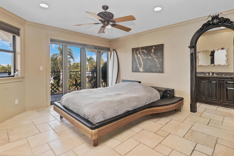 1011 Rhodes Villa Avenue Delray Beach, FL 33483 photo 64