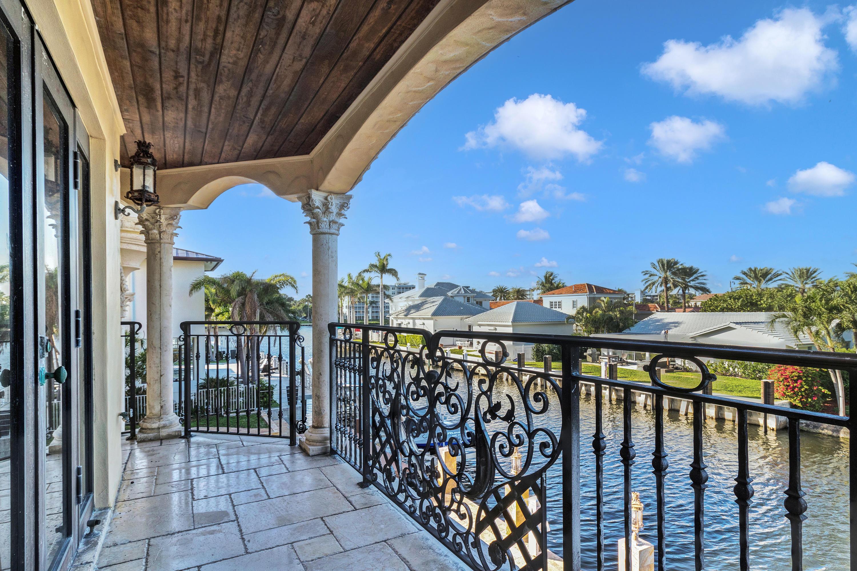 1011 Rhodes Villa Avenue Delray Beach, FL 33483 photo 68