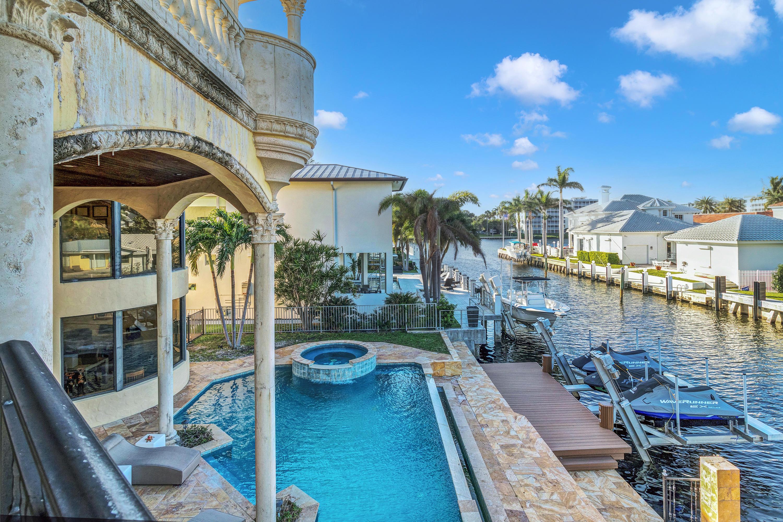 1011 Rhodes Villa Avenue Delray Beach, FL 33483 photo 70