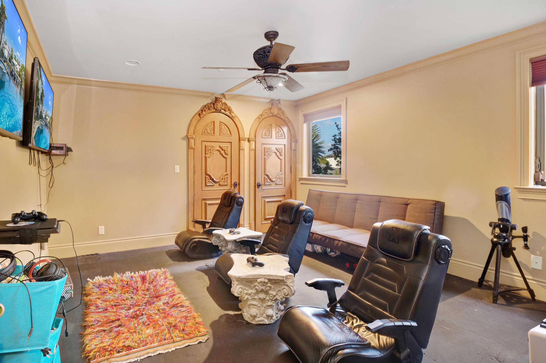1011 Rhodes Villa Avenue Delray Beach, FL 33483 photo 74