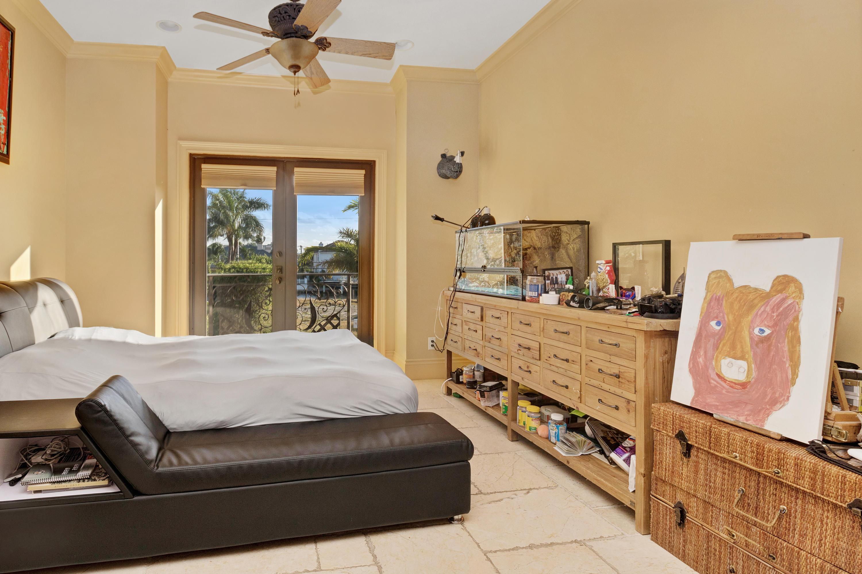 1011 Rhodes Villa Avenue Delray Beach, FL 33483 photo 78