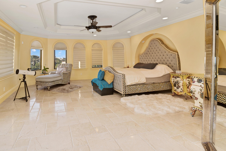 1011 Rhodes Villa Avenue Delray Beach, FL 33483 photo 94