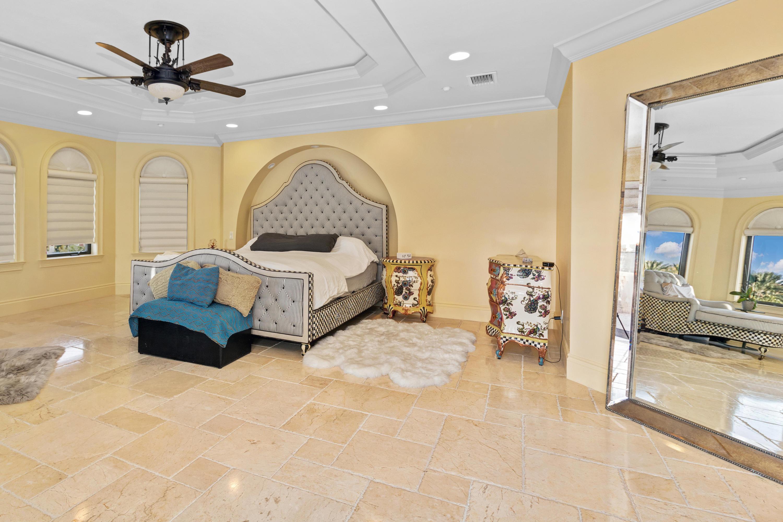 1011 Rhodes Villa Avenue Delray Beach, FL 33483 photo 95