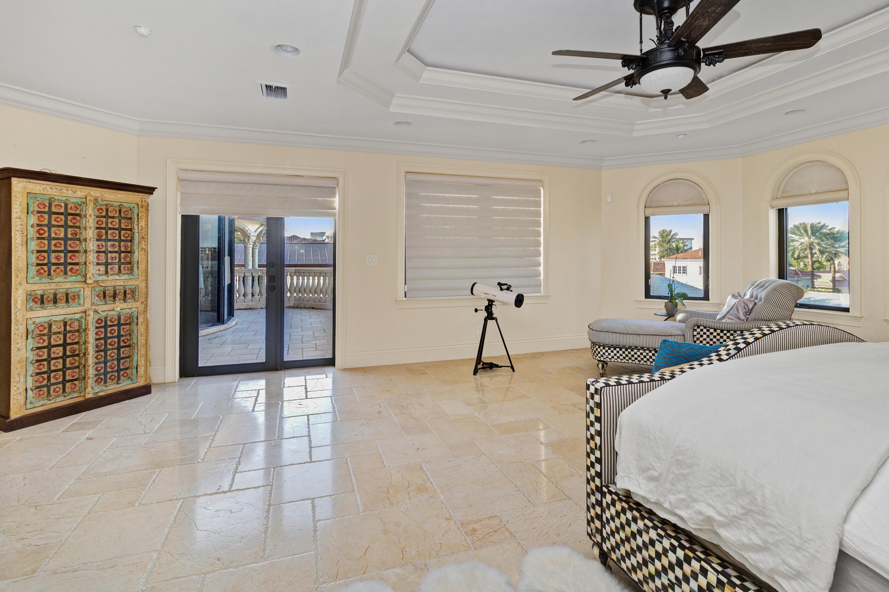 1011 Rhodes Villa Avenue Delray Beach, FL 33483 photo 97