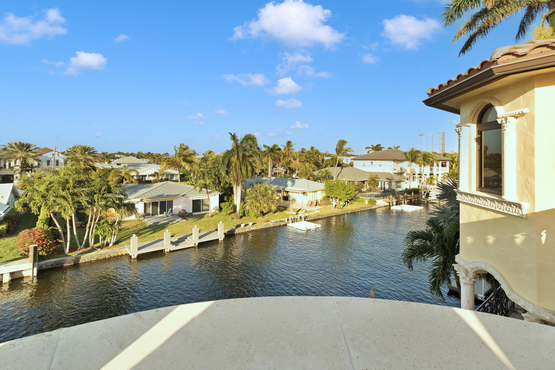 1011 Rhodes Villa Avenue Delray Beach, FL 33483 photo 103